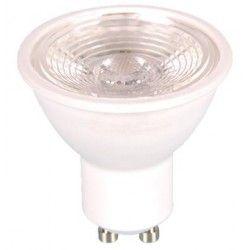 GU10 LED V-Tac SHINE7 LED spotlight - 7W, 230V, GU10