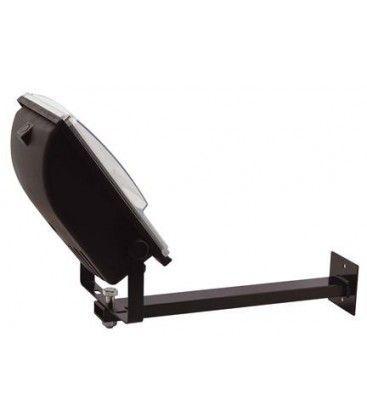 Stå arm till strålkastare - Håller upp till 50W strålkastare, 50 cm