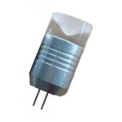 G4 LED Lagertömning: MINO2 LED- 2W, 12V, G4