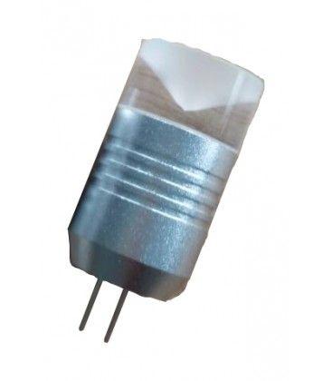 Lagertömning: MINO2 LED- 2W, 12V, G4