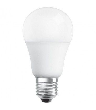 8W dagsljuslampa - 5000K, Till foto och ljusterapi, RA 90, E27