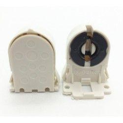 T8 LED Lysrör G13 sockel - Till T8 rör
