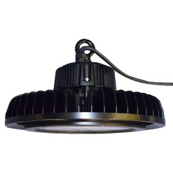 High bay LED industri lampor V-Tac 100W LED high bay - IP65, 5 års garanti