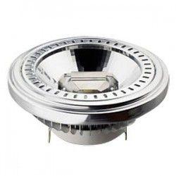 G53 AR111 LED V-Tac 15W LED spotlight - 12V, G53 AR111