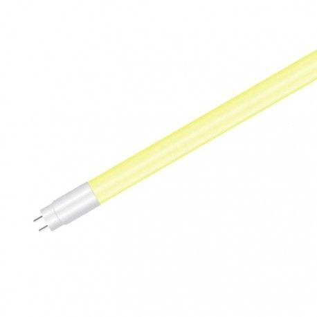 V-Tac 18W LED rör - Till presentation av bröd, 120 cm
