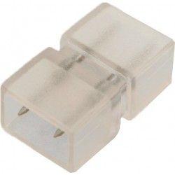 230V Skarv för 230V LED strip (Type Q)