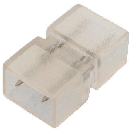 Skarv för 230V LED strip (Type Q)