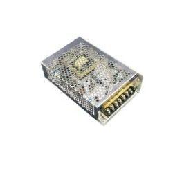 Tillbehör 100W dimbar strömförsörjning - 24V DC, 4,1A, IP20 inomhus