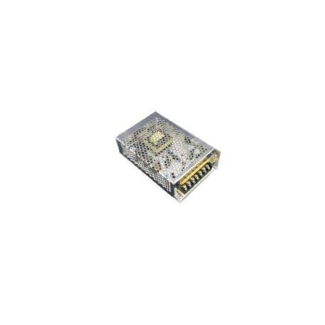 100W dimbar strömförsörjning - 24V DC, 4,1A, IP20 inomhus