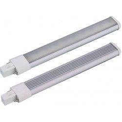 G23 LED LEDlife G23 LED lampa - 6W, 230V