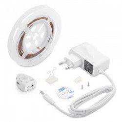 12V V-Tac LED Bedlight - Smart belysning till enkelsäng