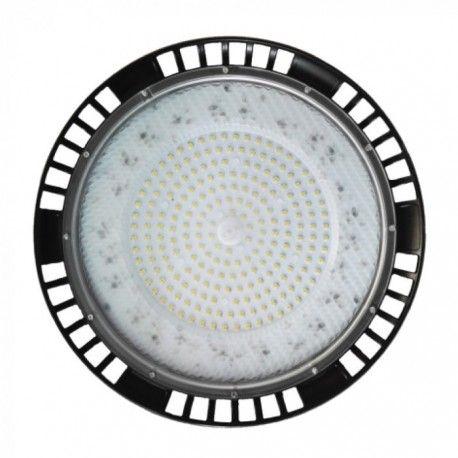Lagertömning: V-Tac 150W LED high bay - 1-10V dimbar, IP44, 5 års garanti