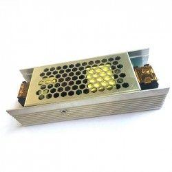 El-produkter V-Tac 60W strömförsörjning - 12V DC, 5A, IP20 inomhus