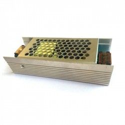 El-produkter V-Tac Trafo - 75W, 12V, 6A, IP20