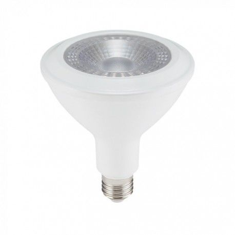 V-Tac 14W LED spotlight- Samsung LED chip, PAR38, E27