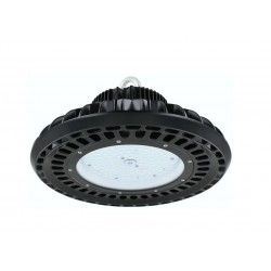 High bay LED industri lampor LEDlife 60W LED high bay - IP65, 3 års garanti