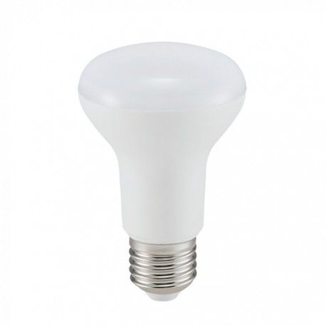 V-Tac 8W LED spotlight- Samsung LED chip, R63, E27