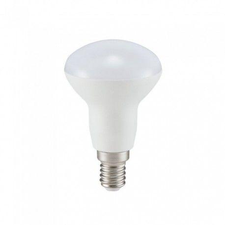 V-Tac 6W LED spotlight- Samsung LED chip, R50, E14