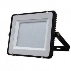 Strålkastare V-Tac 150W LED strålkastare - Samsung LED chip, arbetsarmatur, utomhusbruk