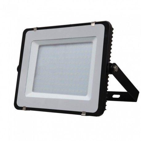 V-Tac 150W LED strålkastare - Samsung LED chip, arbetsarmatur, utomhusbruk