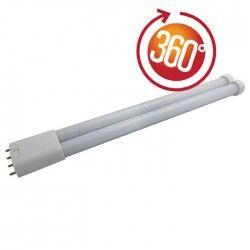 2G11 LED Rör LEDlife 2G11-PRO54 360° - LED rör, 19W, 54cm, 2G11