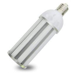 LED Lampor LEDlife MEGA54 LED lampa - 54W, dimbar, matt glas, varmvitt, IP64 vattentät, E40