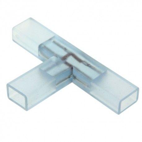 T-skarv för 230V LED strip (Type Q)