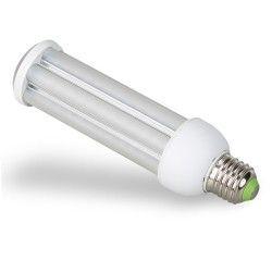 E27 360° LED lampor LEDlife E27 LED lampa - 13W, 360°, matt glas