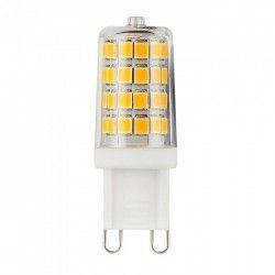 LED Lampor V-Tac 3W LED lampa - Samsung LED chip, G9