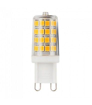 V-Tac 3W LED lampa - Samsung LED chip, G9