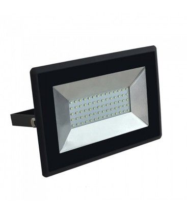 V-Tac 50W LED strålkastare - Arbetsarmatur, utomhusbruk