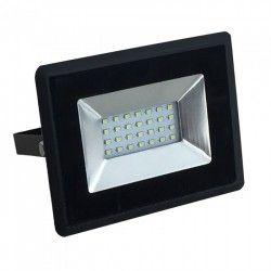 LED strålkastare V-Tac 20W LED strålkastare - Arbetsarmatur, utomhusbruk