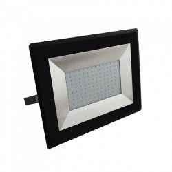 LED strålkastare V-Tac 100W LED strålkastare - Arbetsarmatur, utomhusbruk