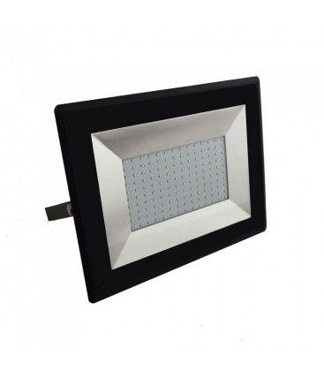 V-Tac 100W LED strålkastare - Arbetsarmatur, utomhusbruk