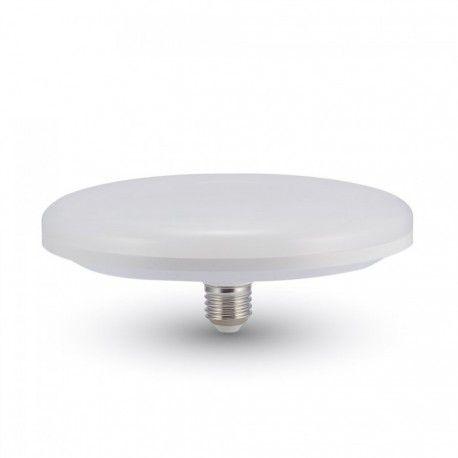 V-Tac UFO LED lampa - Samsung LED chip, 36W, E27