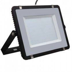 LED strålkastare V-Tac 200W LED strålkastare - Samsung LED chip, arbetsarmatur, utomhusbruk