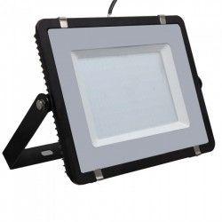 Strålkastare V-Tac 200W LED strålkastare - Samsung LED chip, arbetsarmatur, utomhusbruk