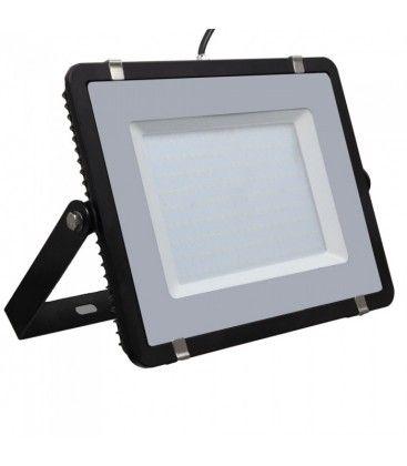 V-Tac 200W LED strålkastare - Samsung LED chip, arbetsarmatur, utomhusbruk