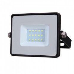 Strålkastare V-Tac 10W LED strålkastare - Samsung LED chip, arbetsarmatur, utomhusbruk