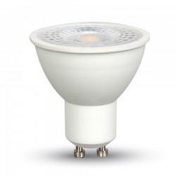 GU10 LED V-Tac 5W LED spotlight - 230V, GU10
