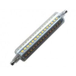 LED Lampor R7S LED lampa - 13W, 135mm, 230V, R7S