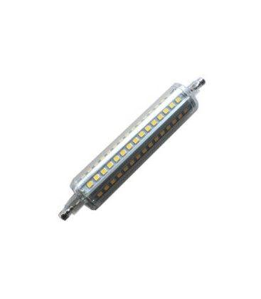 R7S LED lampa - 13W, 135mm, 230V, R7S