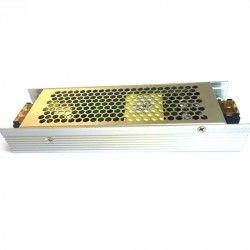 24V RGB+WW V-Tac 150W strömförsörjning - 24V DC, 6,5A, IP20 inomhus