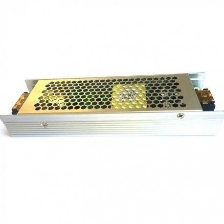 V-Tac 150W strömförsörjning - 24V DC, 6,5A, IP20 inomhus