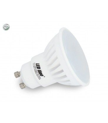 7W LED spotlight - Keramiska, 230V, GU10