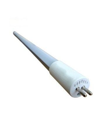 LEDlife T5-SMART145 HF - Ersätter 35W HE rör, 21W LED rör, 144,9 cm
