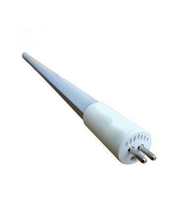 LEDlife T5-SMART115 HF - Ersätter 54W HO rör, 24W LED rör, 114,9 cm