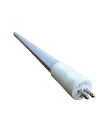 LEDlife T5-SMART145 HF - Ersätter 49W HO rör, 24W LED rör, 144,9 cm