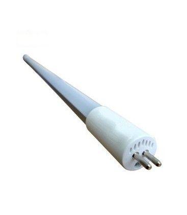 LEDlife T5-SMART145 HF - Ersätter 80W HO rör, 28W LED rör, 144,9 cm