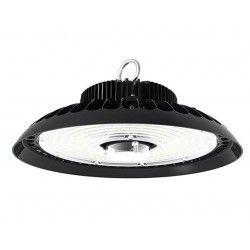 High bay LED industri lampor LEDlife Intelligent 100W LED high bay - Indbyggt lys- och rörelsesensor, 170lm/w, 3 års garanti
